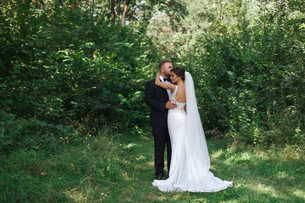 boda en finca en Madrid